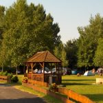 Tomaj Camping